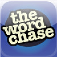 The Word Chase