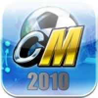 Championship Manager 2010 Express