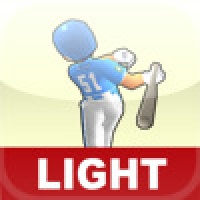 Power Homerun Light