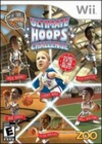 Naismith Memorial Basketball Hall of Fame(working title)