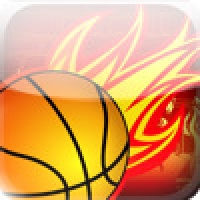 Streetball-A Free Style Basketball Game