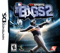 The Bigs 2