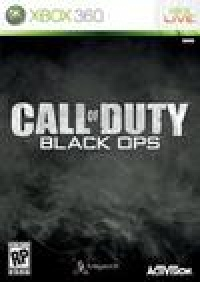 Call of Duty 7 (working title)