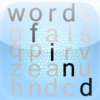 On-Core Wordfind