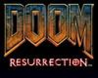 Doom: Resurrection
