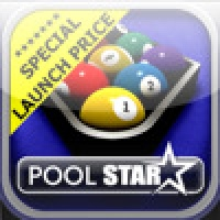 Pool Star Online with Earl Strickland