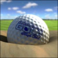 Anytime Golf: Magic Touch
