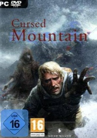 Cursed Mountain