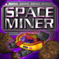 Space Miner: Space Ore Bust