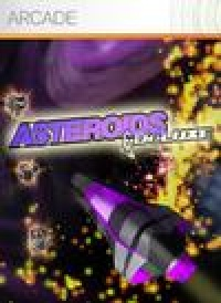 Asteroids & Asteroids Deluxe