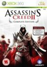 Assassin's Creed II: Battle of Forli