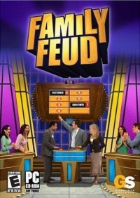 Family Feud (2006)