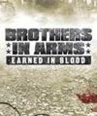 Brothers in Arms 3D
