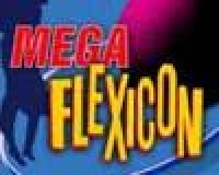 Mega Flexicon
