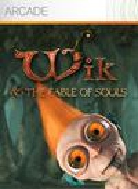 Wik: The Fable of Souls