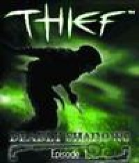 Thief: Deadly Shadows Episode 1