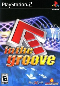 In the Groove