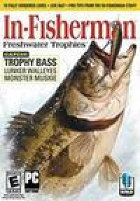 In-Fisherman: Freshwater Trophies