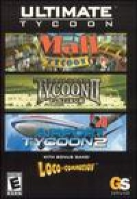 Ultimate Tycoon Collection