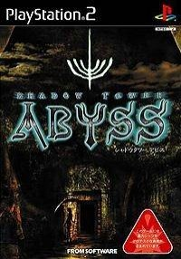 Shadow Tower Abyss