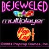 Bejeweled Multiplayer