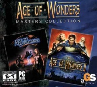 Age of Wonders: Masters Collection