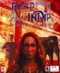 Road to India: Between Hell and Nirvana