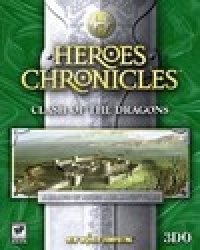 Heroes Chronicles: The Final Chapters