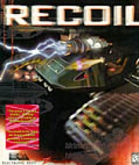Recoil Retrograd