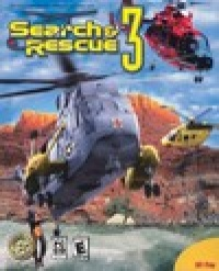 Search and Rescue 2