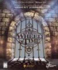 The Wheel of Time(1999)