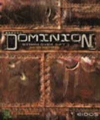 Dominion: Storm Over Gift 3