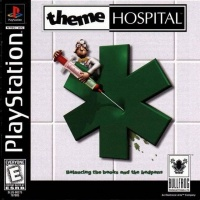 http://img.playtform.net/covers/56314_theme_hospital.jpg
