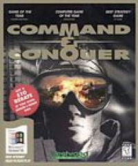 Command & Conquer Gold Edition