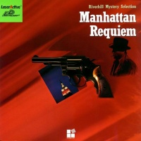 Manhattan Requiem