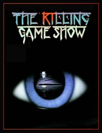 The Killing Game Show