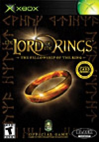 The Lord of the Rings: The Treason of Isengard
