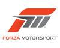 Forza Motorsport 4 (working title)