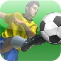 Volley Soccer