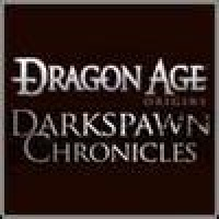 Unnamed Dragon Age Project (working title)