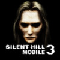 Silent Hill Mobile 3