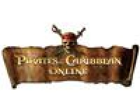 Pirates of the Caribbean Online