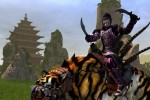 Age of Conan: Rise of the Godslayer (PC)