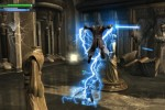 Star Wars The Force Unleashed: Ultimate Sith Edition (PC)
