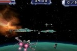 Star Wars Battlefront: Elite Squadron (DS)