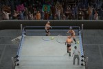 WWE SmackDown vs. Raw 2010 (PlayStation 3)