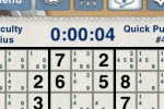 The New York Times Sudoku Daily