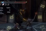 Ninja Gaiden Sigma 2 (PlayStation 3)