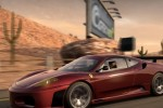 Need for Speed: Shift (Xbox 360)