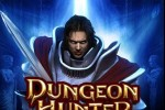 Dungeon Hunter (iPhone/iPod)